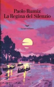 http://www.premiobancarella.it/site/?page_id=1870