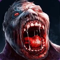 DEAD TARGET: Zombie - VER. 2.7.5 Unlimited (Gold - Cash) MOD APK