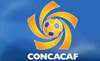 Eliminatorias de CONCACAF para el Mundial de Rusia 2018 - 3ra. Ronda