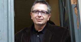 Θέμος Αναστασιάδης, Κηδεία: Πότε Θα γίνει, πού. γιατί αργούν να τον φέρουν από Ελβετία