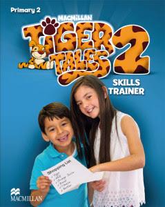 http://englishmilagrosa.blogspot.com.es/2016/05/skills-trainer-tiger-audios-listenings.html