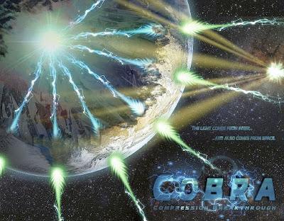 Кобра - Проницательность и осведомленность, 2 Мая 2017 Года Compr2