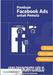 Ebook Facebook Ads Untuk Pemula (Beginners)