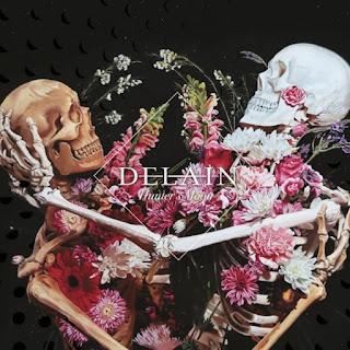 """Το βίντεο των Delain για το """"Masters Of Destiny""""από το album """"Hunter's Moon"""""""