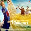 Phillauri (2017) Hindi Movie All Songs Lyrics