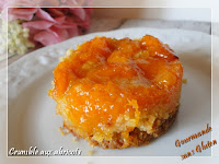 http://gourmandesansgluten.blogspot.fr/2016/08/crumble-aux-abricots-sans-gluten.html