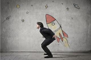 http://vininha.com.br/transforme-seu-sonho-em-um-negocio/