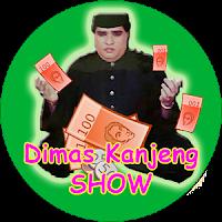 Download Dimas Kanjeng Show APK