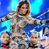 Jennifer Lopez To Perform at 2018 American Music Awards