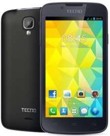TECNO OLD OS STOCKROM(FIRMWARE) DOWNLOAD | TECH GETOZ