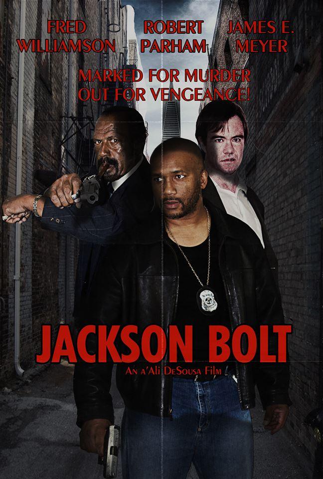 Bolt Movie Reviews - Movie Times