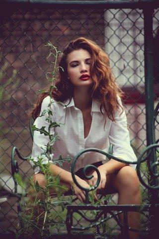 xhesika berberi - photo #32