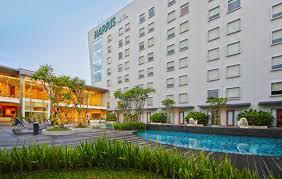 Alasan Utama Memilih HARRIS Hotel Sentul City Bogor