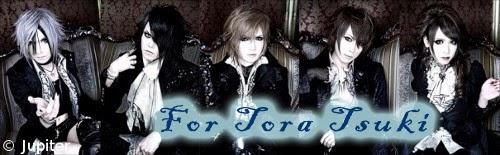 http://visual-honyaku.blogspot.com/2014/02/jupiter-dla-tora-tsuki.html