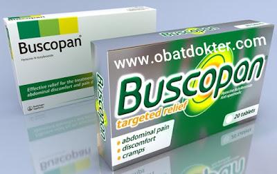 obat-buscopan-anti-spamodik