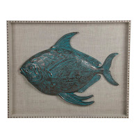 https://www.ceramicwalldecor.com/p/turquoise-resin-fish-wall-decor.html