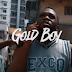 VIDEO | Gold Boy – Child From Street