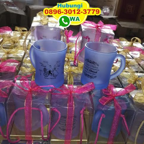 grosir gelas keramik 50276