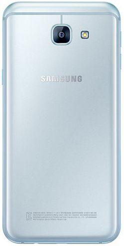 Samsung Galaxy A8 2019+ Miliki Spesifikasi Jago Dengan Harga Yang Masuk Akal Benarkah? Ini Balasan Jujurnya 13