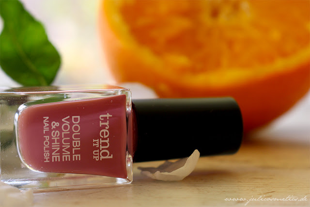 trend-It-Up-Double-Volume&Shine-Nail-Polish-090