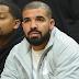 Drake avisa que tem novo material chegando