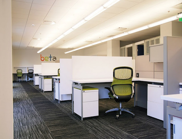 best buy used office furniture Eau Claire WI for sale discount