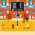 Super Sportmatchen é lançado para o Switch e PC