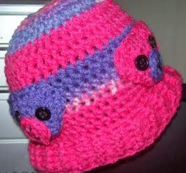 http://translate.googleusercontent.com/translate_c?depth=1&hl=es&rurl=translate.google.es&sl=en&tl=es&u=http://cats-rockin-crochet.blogspot.com.au/2011/06/quick-crochet-3-to-6-month-old-baby.html&usg=ALkJrhhnyCQa_nzngHqfDjFlipi5WqEsJA