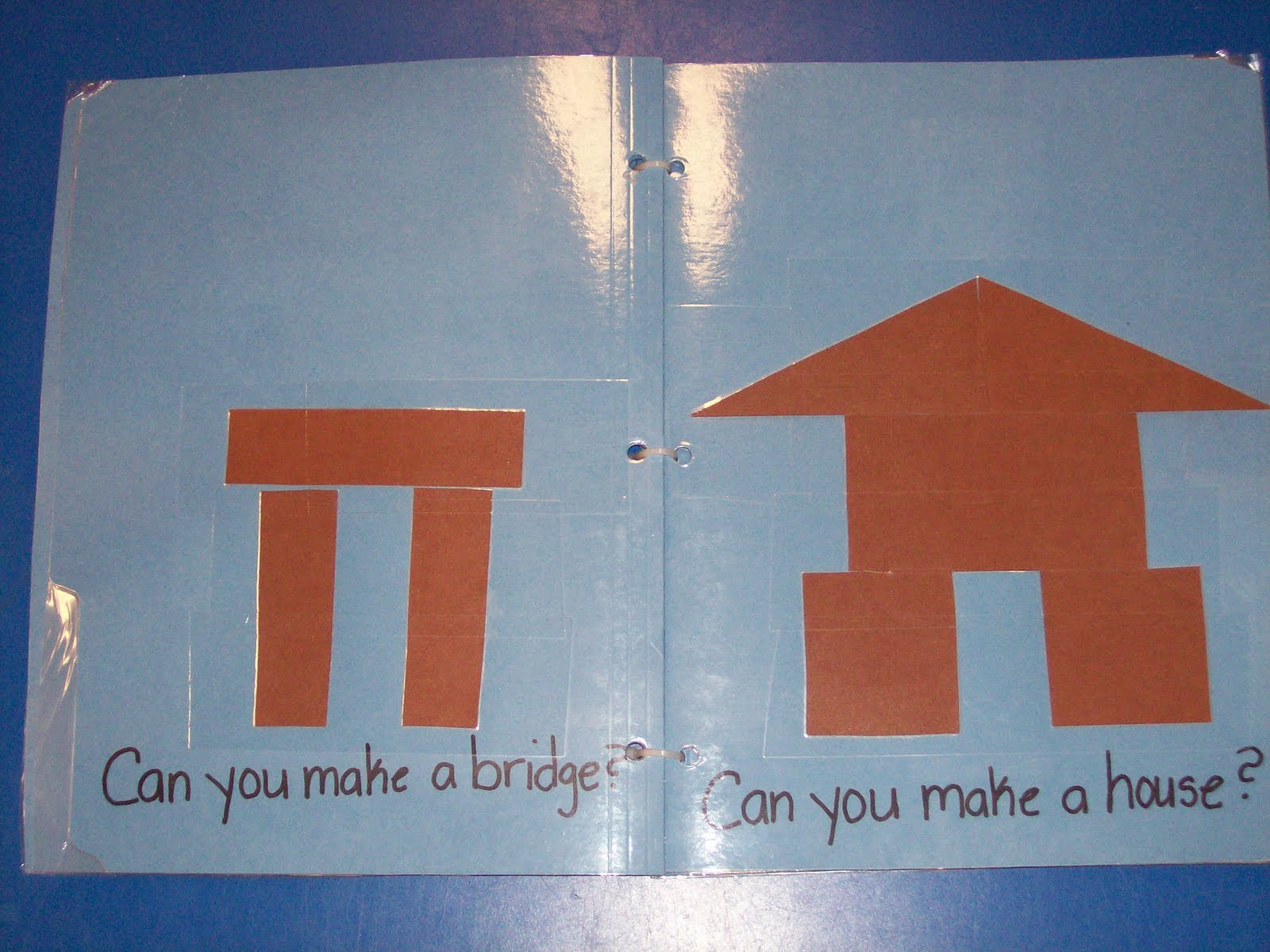 Learning And Teaching With Preschoolers Math Rich