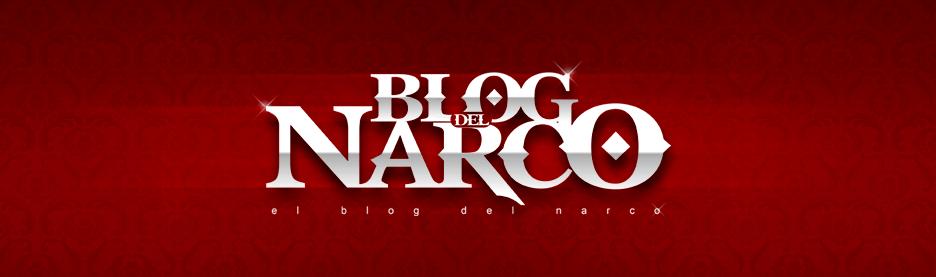 El Blog del Narco | Blog del Narco | ElBlogdelNarco