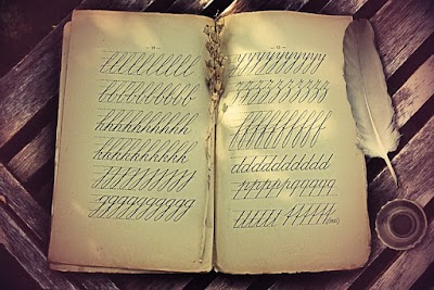 Otros Sistemas de Escritura