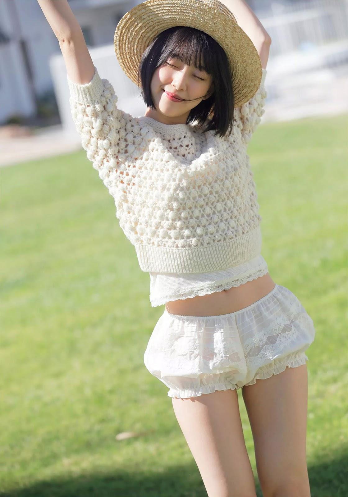 Nogizaka46 乃木坂46, FLASH 電子版 2018.01.02 (フラッシュ 2018年01月02日号)