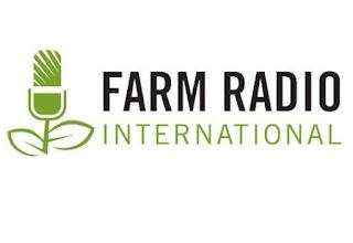 Job Opportunity at Farm Radio International, Country Finance Officer