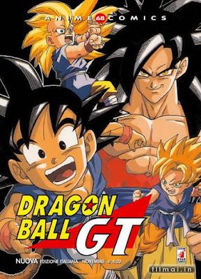 Baixar Anime Dragon Ball GT (Dublado) completo Assistir - Dragon Ball GT (Dublado) – Todos os Episódios - Online Dragon Ball GT (Dublado) Completo Todos os Episódios legendados Baixar e Assistir - Dragon Ball GT (Dublado) Completo legendado no MEGA Assistir - online todos os episodios de Dragon Ball GT (Dublado) Dragon Ball GT (Dublado) – Todos os Episódios