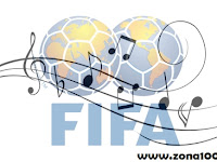Daftar Lagu Piala Dunia Paling Enak Di Dengarkan
