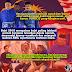 PANAS!!! Belum Pun Lagi Masuk Gelanggang, Pakatan Harapan Sudah Tumbang Di Tangan DS Najib... PH Tumbang Disaluti PENGHINAAN... #SahabatSMB