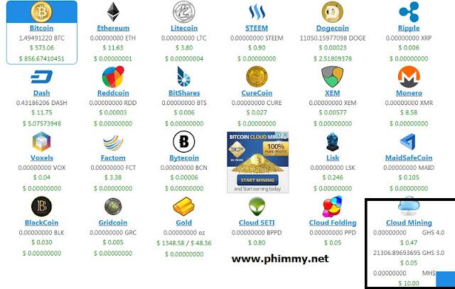 đầu tư kiếm bitcoin với eobot