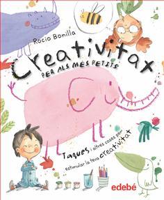 http://www.edebe.es/publicaciones-generales/libro-creativitat-per-als-mes-petits=4310=2=208