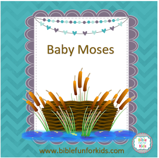 http://www.biblefunforkids.com/2017/05/21-moses-in-bulrushes.html
