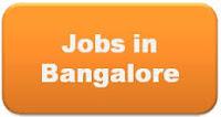 Bangalore Jobs