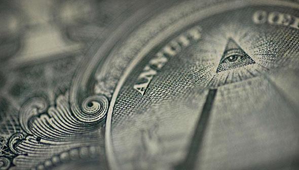UN NUEVO ORDEN MUNDIAL - Página 8 Nuevo-orden-mundial-dolar