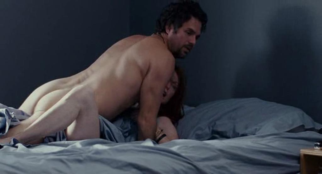2 dk masturbating big boobs bustybrunette on cam squirt - 2 part 5