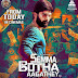 Semma Botha Aagatha (2018) Movie Download Torrent Tamilrockers