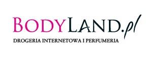 http://www.bodyland.pl/revlon-colorstay-podklad-do-cery-tlustej-i-mieszanej-30ml-p2098.html