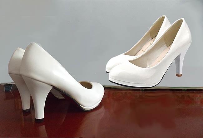 high-heels-gaya-korea