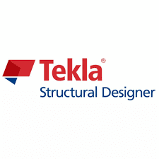 Tekla Structural Designer 2018 18 0 0 33 X64 Gratuitous Download Download Full Crack