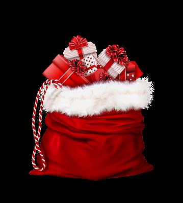 Pomysły na prezent + niespodzianka dla Was