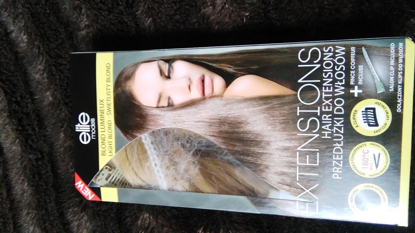 wzmocnienie włosów rossmann