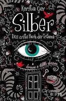 http://unendlichegeschichte2017.blogspot.de/2017/02/rezension-silber-das-erste-buch.html#