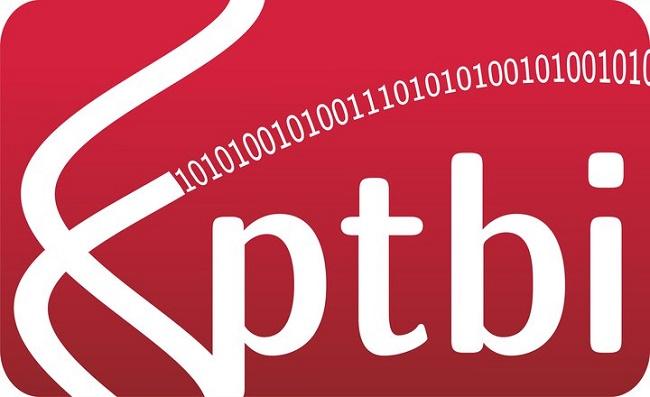 Polskie Towarzystwo Bioinformatyczne